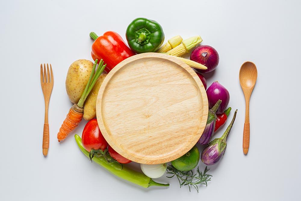 comment manger pour maigrir