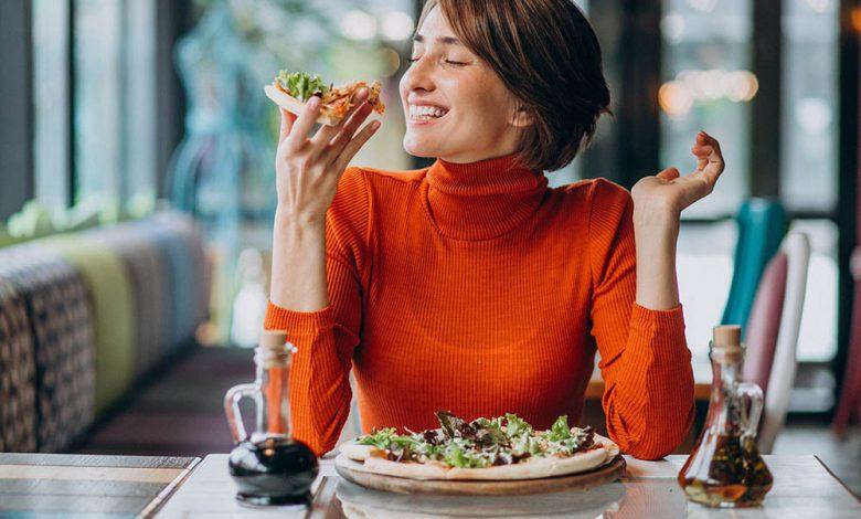 Où manger vegan au restaurant paris