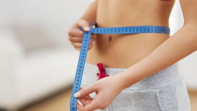 Le régime volumétrique pour maigrir
