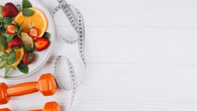 Le régime SlimFast pour maigrir